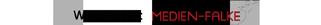 Medien-Falke